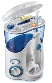 WATERPIK Ultra Water Flosser WP-100 Munddusche